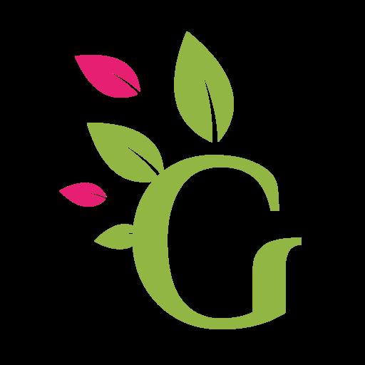 Ogrodnictwo Giardini Polska Logo