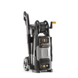 Myjka wysokociśnieniowa HPS 345 R STIGA