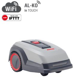 Robot koszący AL-KO Robolinho 1150W 119965
