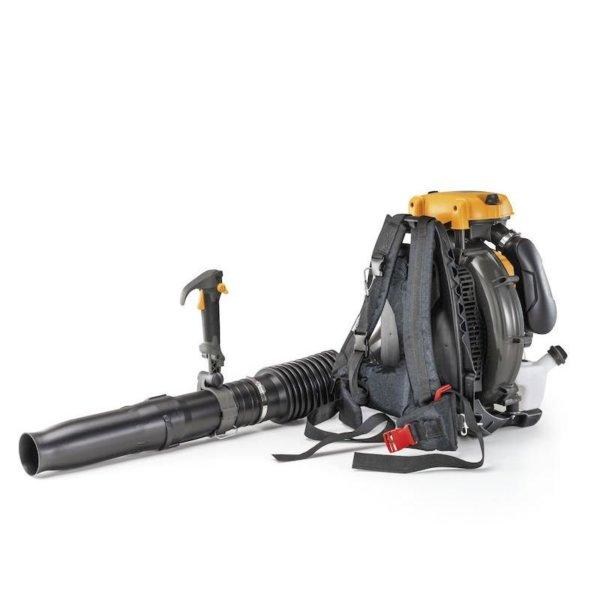 Dmuchawa plecakowa SBP 375 Stiga