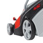 Kosiarka AL-KO Comfort 40 E Bio - 1400 W