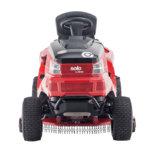 Traktor T22-110.0 HDH-A V2 Solo by AL-KO