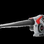 Dmuchawa akumulatorowa LB 4060 Li ENERGY FLEX AL-KO