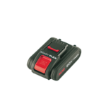 Dmuchawa akumulatorowaAKKU LB 2060 EASY FLEX SET AL-KO