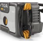 Myjka wysokociśnieniowa HPS 110 STIGA