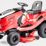Traktor koszącyT22-103.9 HD-A V2 Solo by AL-KO
